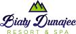 Resort Spa Biały Dunajec